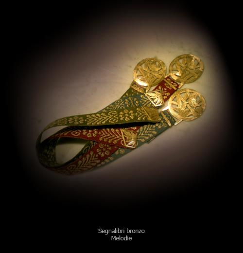 Oggetti preziosi gioielleria ranalli roma artigiano for Oggetti particolari